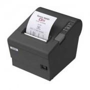 POS-printer-300x300