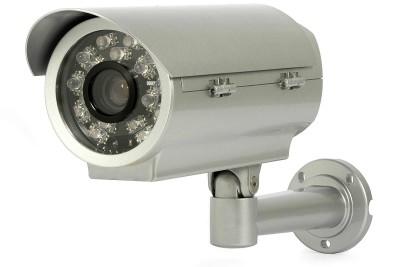 Хэрхэн камер, хяналтын системийг сонгох вэ?