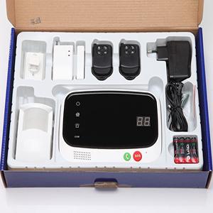 Karassn-GSM-Multi-Alarm-L50-4