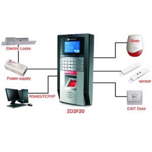 Realand-ZD2F20-300x300