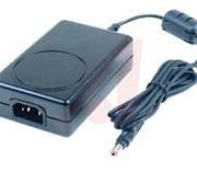 GVC-PS2